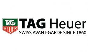 ����-������, ���������� ��� TAG HEUER